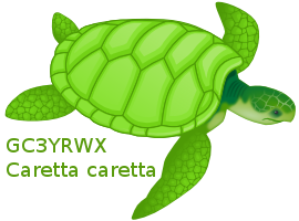 GC3YRWX