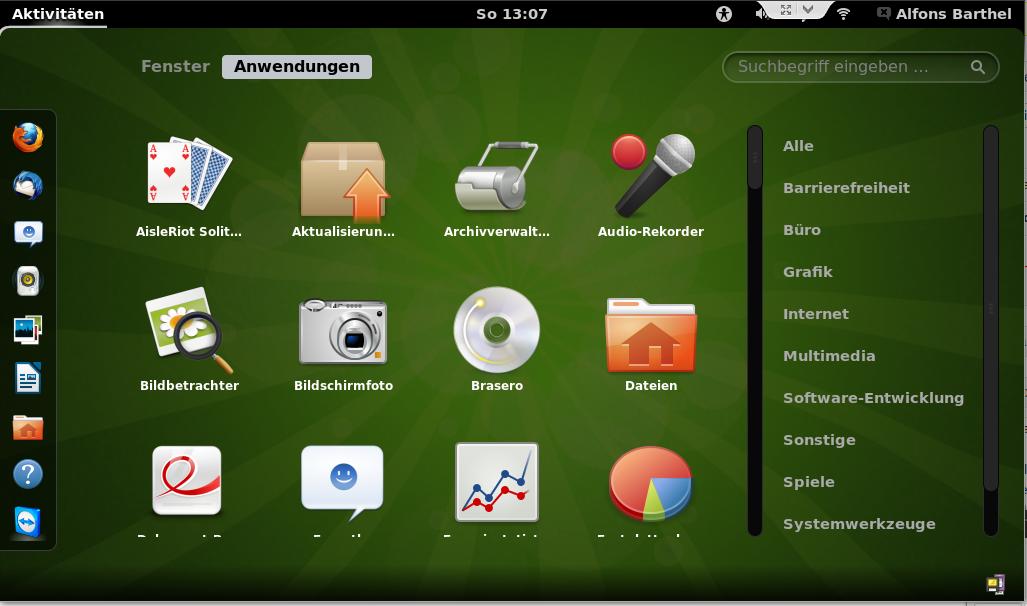download Essentials of Machine