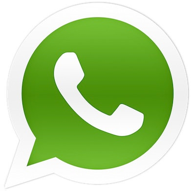 Whatsapp dating seiten