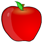 Anonymous_Another_apple