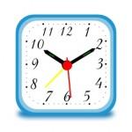 valessiobrito_Clock_Alarm
