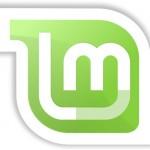 linux-mint-logo-1024-2014