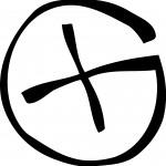 hires_gxa