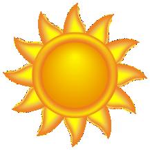 ivak_Decorative_Sun