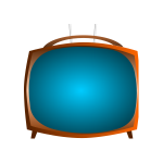 entertainment-tv-old-3001px